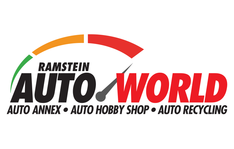 Auto World 86 Fss