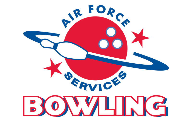 Extended Hours at Ramstein Bowling Center
